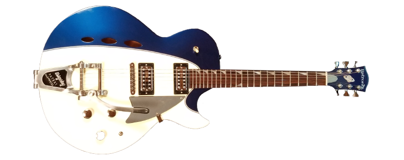 Retronix Retro Rocker Guitars