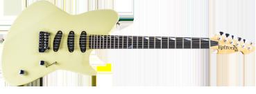 Retronix R-800B Guitars